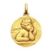 Médailles - Bijoux