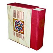 Livres et bibles