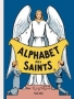 ALPHABET DES SAINTS - MAME