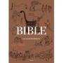 BIBLE - Les récits fondateurs - Éd. Bayard