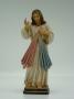 Christ Miséricordieux