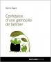 Confession d'une grenouille de bénitier - Martine Digard