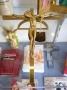 Croix à poser