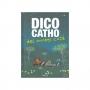 DICO CATHO des années caté - MAME