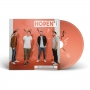 CD HOPEN - Que le monde sache