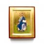 Icône Christ Pantokrator