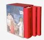 LA BIBLE DE JÉRUSALEM - 20 SIÈCLES D'ART - Édition du Cerf