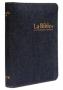 La Bible en français courant - Éd. BIBLI'O
