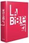 La bible - Parole de vie - BIBLI'O