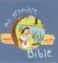 Ma première Bible - Bayard jeunesse