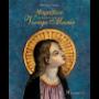 Magnificat en l'honneur de la Vierge Marie - Éd. Magnificat