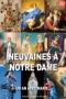 Neuvaines à Notre Dame - Un an avec Marie...