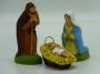 Sainte Famille Carbonel