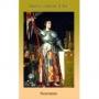 Sainte Jeanne d'Arc - Neuvaine
