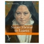 Sainte Thérèse de Lisieux - Vivre d'amour - Éditions du CERF