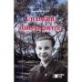 Un enfant dans la guerre - Louis FONTAINE