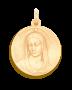 Vierge Maris Stella