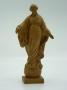 Vierge du Sourire